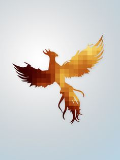 A Phoenix sighting. | University of Phoenix #UOPX #univerro