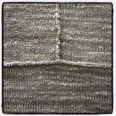 inspiration and realisation: DIY fashion blog: MK - oversized-er-er sweater pattern - free -