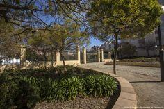 Fotos: Manel R. Granell Sidewalk, Florida, Pictures, Side Walkway, The Florida, Walkway, Walkways, Pavement