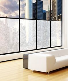 Decorative Patterns - GP010