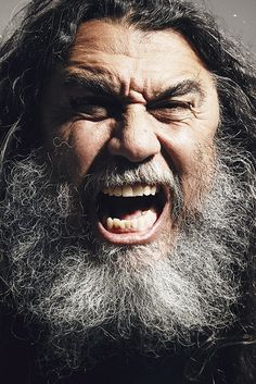 Slayer: From The Depths | Feature | Crack Magazine
