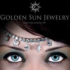 golden sun jewelry instagram on pinterest detroit rolex