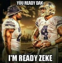Gettin ready for Monday Night! Dallas Cowboys Quotes, Dallas Cowboys Pictures, Cowboy Pictures, Football Quotes, Dallas Cowboys Football, Cowboys 4, Nfl Quotes, Funny Football, How Bout Them Cowboys