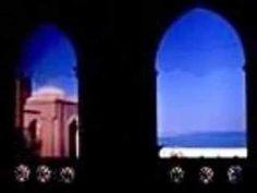 MAKTUB  II  - MARCUS VIANA (em árabe)