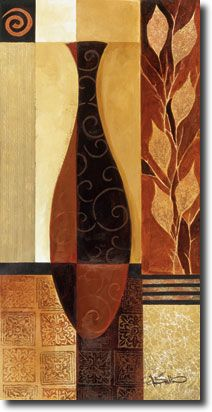 Tangletown Fine Art Intermezzo by Keith Mallett Fine Art Giclee Print on Gallery Wrap Canvas, 14 African American Art, African Art, Stretched Canvas Prints, Oeuvre D'art, Find Art, Framed Artwork, Les Oeuvres, Giclee Print, Modern Art