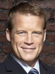 Image result for mark valley abs