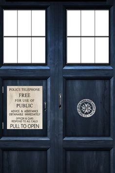 Just a wallpaper for my fellow Whovian