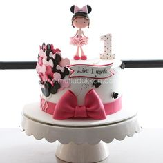 Zeynep Yumlu @mutludukkan Minnie Mouse - bl...Instagram photo | Websta (Webstagram)