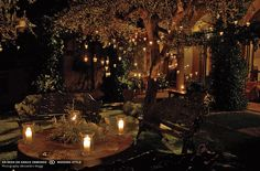 outdoor patio luxury hotel tuscany italy destination wedding