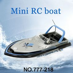 Cheap model speedboat, Buy Quality racing boat directly from China rc racing boat Suppliers: Brand New RC Boat Happy Cow Remote Control Mini RC Racing Boat Model Speedboat with Original Package Kid Gift FSWB Remote Control Toys, Radio Control, Happy Cow, Drone Quadcopter, Drones, Speed Boats, Toy Sale, Gifts For Kids, Red And Blue