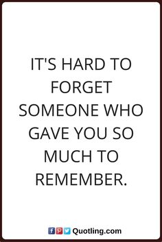 11 Best Memories Quotes Images Bright Quotes Powerful Quotes