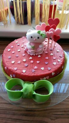 Pudding, Desserts, Food, Pies, Tailgate Desserts, Deserts, Custard Pudding, Essen, Puddings