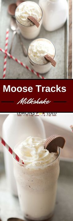 cupcakes | My creations | Pinterest | Chocolate Cupcakes, Cupcake and ...