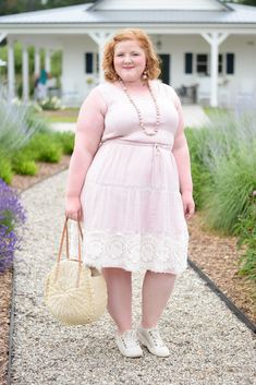 49398 Best Plus Size Fashion Images On Pinterest All Alone Apples And Beleza