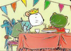 verjaardag nellie en cezar - Google zoeken