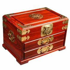 unique  jewerly box | Got Jewelry? Need Jewelry Boxes