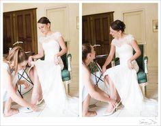 2014 - Mas des Comtes de Provence - Jacqueline et Pierre - Wedding of M&G - August 2014 Mas des Comtes de Provence Photographer Catherine O'HARA 2014-09-11_0005.jpg