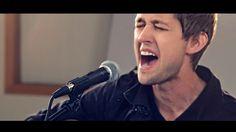"""Clarity"" - Zedd ft. Foxes (Luke Conard, Alex Goot, Landon Austin COVER)"