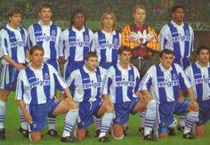 1995-1996[
