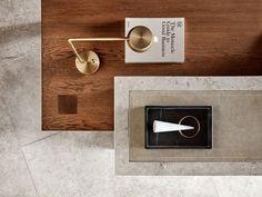 PDG offices by Studio Tate, Melbourne – Australia » Retail Design Blog