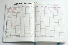 Mon bullet journal (via wonderfulbreizh.fr)