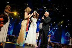 Miss Nederland World 2014 Tatjana Maul  Twitter @TatjanaTweet Instagram tjana Facebook Tatjana Maul