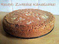 Pie Cake, No Bake Cake, Sweet Pie, No Bake Pies, Pastry Cake, Round Cakes, Cheesecake, Cake Cookies, Baked Goods