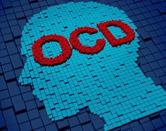 ADHD and OCD: Obsessive-Compulsive Disorder - OCD is a common co-occurring disorder in people with attention deficit. Learn what OCD is, and isn't — and how it relates to ADHD. Relationship Ocd, Relationship Addiction, Ocd Diagnosis, Ocd Causes, Ocd And Autism, People With Ocd, Obsessive Compulsive Disorder Ocd, Adhd Help, Cognitive Behavior