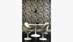 Prestigious Wallpapers - 'Urban' at Studio Interiors