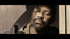 The Book of Eli Blu-ray - Denzel Washington Dystopian Films, The Book Of Eli, Obscure Facts, Man On Fire, Recent Movies, Denzel Washington, Morning Sun, Great Memories, Movie Trailers