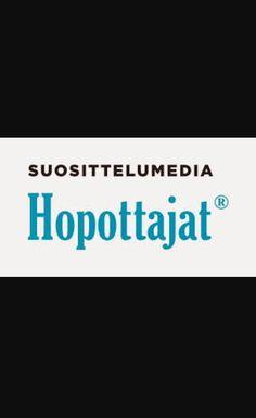 Minä liityin juuri hopottajiin :) Suosittelumedia hopottajissa pääset testaamaan erilaisia tuotteita ja raportoimaan niistä. #hopottajat https://www.hopottajat.fi