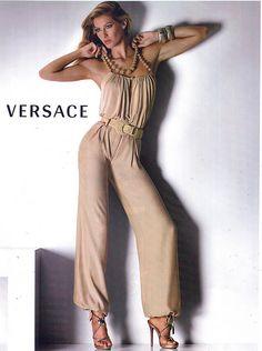 versace jumpsuit.  <---- #yeslawd #hotlikefire