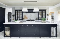 Top Useful Tips to Create A Successful Kitchen Decor in 2019