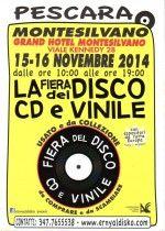 Per i nostalgici del vinile (come me!)  #cd #vinile