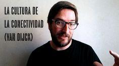 José Van Dijck: La cultura de la conectividad en YouTube   Observatorio ...
