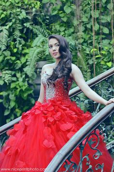 Julia Montes on her Child Actresses, Child Actors, Debut Gowns, Star Magic, All Grown Up, Filipina, Girl Poses, Fashion Models, Ball Gowns