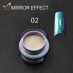 Beauty & Health 4g Fashion Glitter Hexagon Nail Sequins Mix Size Deep Gold Acrylic Nail Glitter Powder Nail Polish Manicure Products 273 Without Return