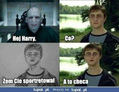 Read from the story Harry Potter i Komnata Memów by xx_Melody_xx with 498 reads. Harry Potter Mems, Rowling Harry Potter, Harry Potter Facts, Wtf Funny, Funny Memes, Hilarious, Text Memes, Hogwarts, I Laughed