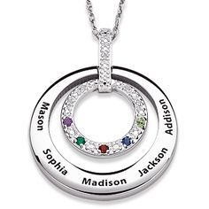 Super Coupon LadyMother's Day Jewelry Gift Ideas