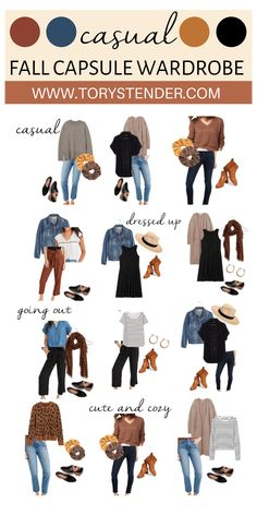 Trendy Fall Outfits, Winter Fashion Outfits, Cute Casual Outfits, Fall Winter Outfits, Look Fashion, Fall Fashion Trends, Early Fall Outfits, Fall Casual Dresses, Fall Dress Outfits