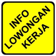 Informasi Bursa Lowongan Kerja Hari ini Terbaru 2015 Update Setiap Hari Untuk Loker Terkini di Seluruh Indonesia.