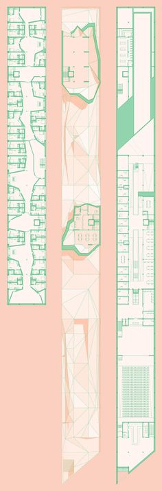 The Architectural Review Folio : Photo