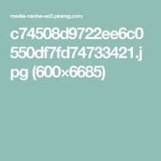 c74508d9722ee6c0550df7fd74733421.jpg (600×6685)