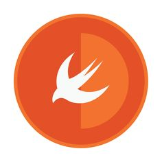 swift programming language official logo