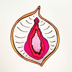 Sweet goddess  Know your power  You are more than skin and bones  Cyclic wisdom in your body  Blueprints honoured, magic remains    #yoniverse #art #vulva #drawing #lyrics #magic #period #blood #woman #power #pussypower #love #sex #life #progress #songwriting #music #musician #singer #germany #hamburg #vagina #gladtobeawoman #femart #feminism #universe #productivity #singersongwriter #artist #poetry