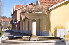 Méounes-lès-Montrieux photo meounes0028b.jpg