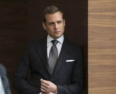 Gabriel Macht Pictures - - Yahoo Image Search Results