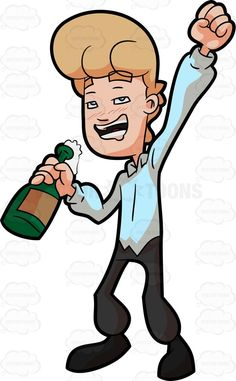 #affair #alcohol #blessed #blissful #bottle #bright #celebrate #celebrating #celebration #champagne #cheer #cheerful #content #contented #drunk #drunken #elated #emotionalstate #euphoric #feeling #felicitous #felicity #festivity #fete #fortunate #function #glad #golden #grownup #halcyon #happiness #happy #honor #individual #intoxicated #joyful #joyous #jubilation #laughing #male #man #occasion #pa