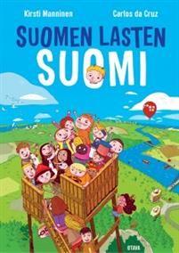 Suomen lasten Suomi Somali, Finland, Family Guy, Guys, Fictional Characters, Image, Historia, Boyfriends, Fantasy Characters
