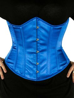 1a4f53e2cde Corsets for Curves   Waist Training - Orchard Corset